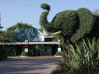 zoologischer garten zoo preise tickets und preise zoologischer garten k 246 lner zoo stadt k. Black Bedroom Furniture Sets. Home Design Ideas