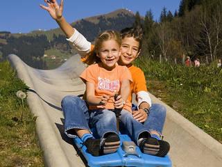 Freizeitanlage Salvenaland © Freizeitanlage Salvenaland