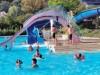 Schwimmbad Kollnau