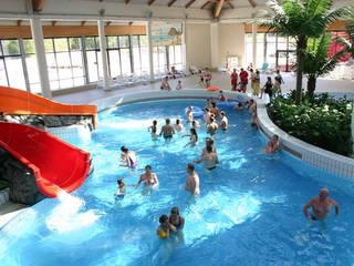 Aquapark Fala © Aquapark Fala