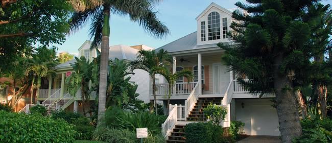 Ausflugsziele und Attraktionen in Bahamas