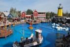 Whale Adventures Splash Tours